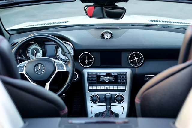4 gadgets that will make your car 'smarter'