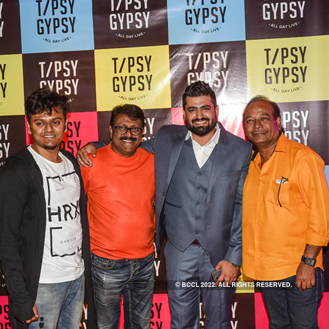 Vijay Patkar Wallpapers
