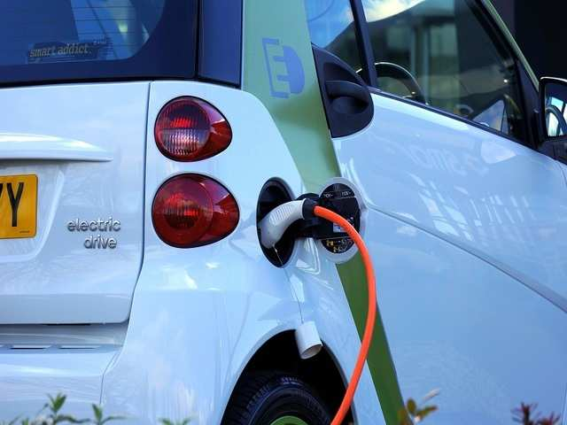 EV charging infrastructure, battery swapping and manufacturing are some of the areas which can help overcome these barriers, the report said.