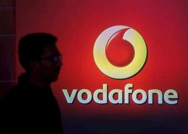 Vodafone deploys mobile vans for Aadhaar verification in Rajasthan