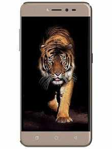 Coolpad Note 5 Lite 32GB