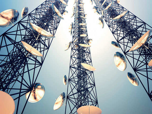 The association said that 600 MHz or sub 700 MHz would support widespread coverage across urban, suburban and rural areas.