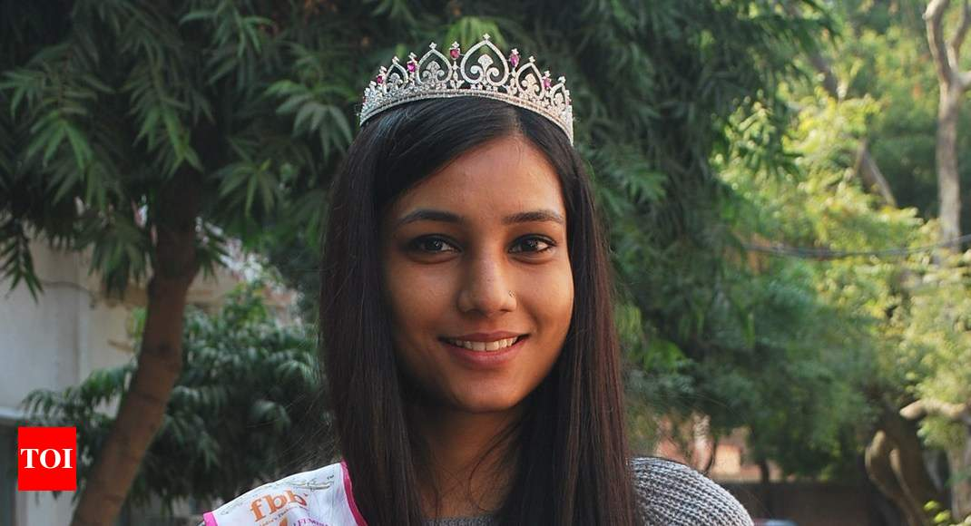 Indian local old tiara xxx com there