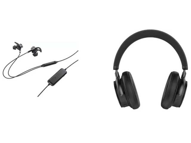 Infinix launches Quiet 2, Quiet X noise-cancellation headphones in India