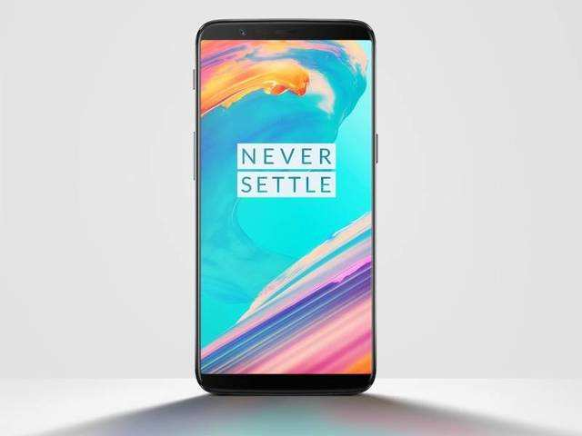 OnePlus Won't be Compatible with OS Updates Feature of Android Oreo