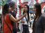 Bigg Boss 11, November 24, 2017 Preview: Shilpa Shinde maligns Sapna Chaudhary's character