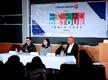 Indian achievers deliberate on prejudices at Detour India Fest 2017