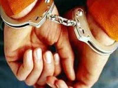 Bhiwandi: Day after, fourth body found, Bhiwandi building