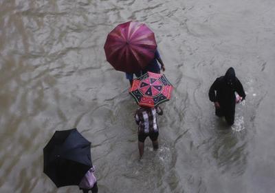 Monsoon photos invited from woman photographers | Chennai