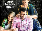 The strong bonds of Bollywood stepmoms