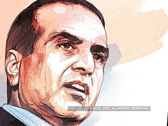 Mittal said that the merger of Vodafone and Idea is unprecedented and that he never thought that it was possible.