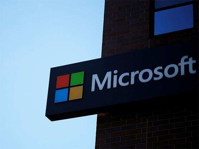 T-Hub joins hands with Microsoft to launch accelerator