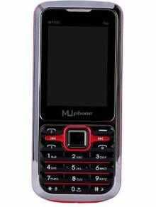 MU Phone M1000 Plus