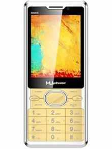 MU Phone M5800