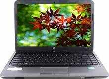 HP ProBook 450 G1 (F6A92PA) Laptop (Core i5 4th Gen/4 GB/500 GB/Windows 7/1  GB)