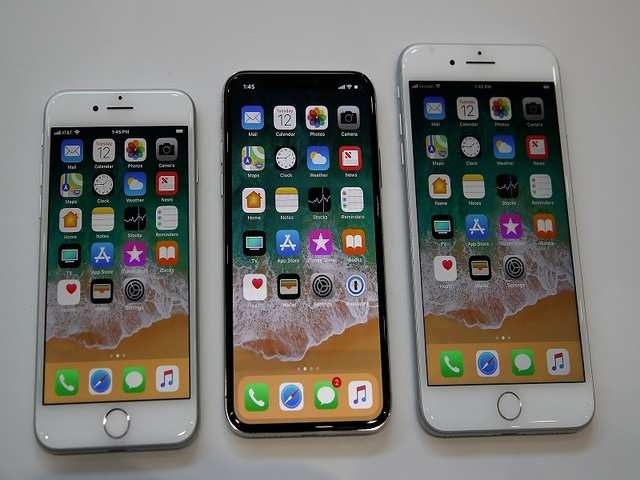 iPhone Fest on Amazon India website: Here are the discounts you can get