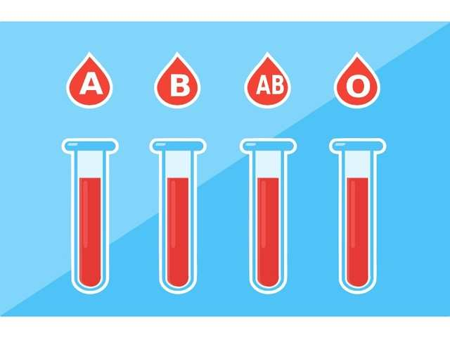 Image result for Over 40 Lakh Indians Sign Up As Blood Donors: Facebook