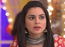Kundali Bhagya, written update, November 30, 2017;- Prithvi gets a beating from Preeta and her family