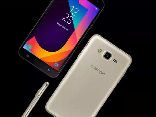 Samsung Galaxy J7 Prime, Galaxy J7 Nxt get a price cut in India