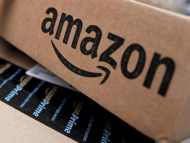Australian delivery software startup inks Amazon, Yum deals; shares leap
