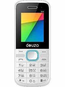 Douzo D12 Power