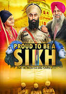 Proud To Be A Sikh 2