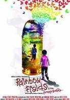 Xhoixobote Dhemalite: Rainbow Fields