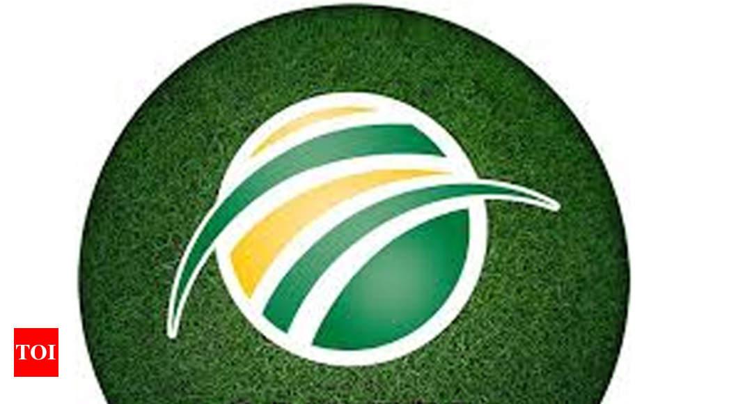 Csa Saca Csa Saca Reach Amicable Agreement On Player T20gl