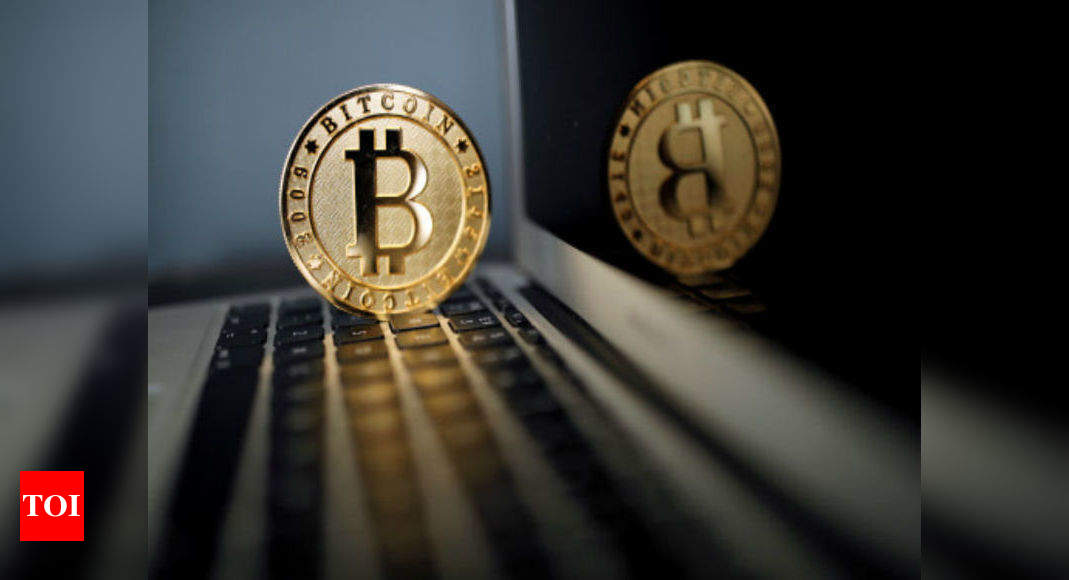 rbi cautions against use of bitcoins for dummies