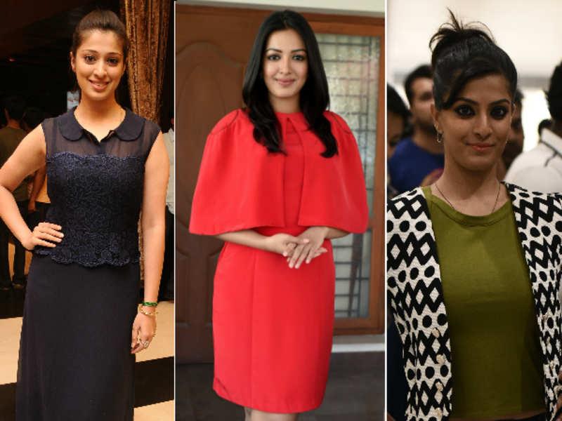 Jai's next to have three heroines