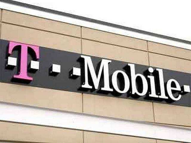 T-Mobile board approves up to $1.5 billion buyback program