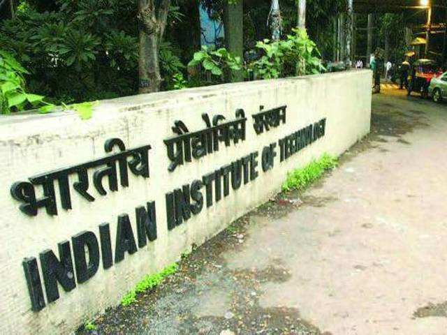 IIT placements: It is IT companies all the way