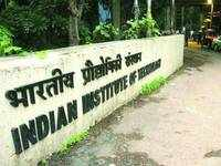 Image result for IIT placements: It is IT companies all the way