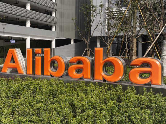 Alibaba all set to put $300 million in BigBasket