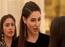 Ishqbaaz written update December 6, 2017: Svetlana humiliates Rudra and Gauri