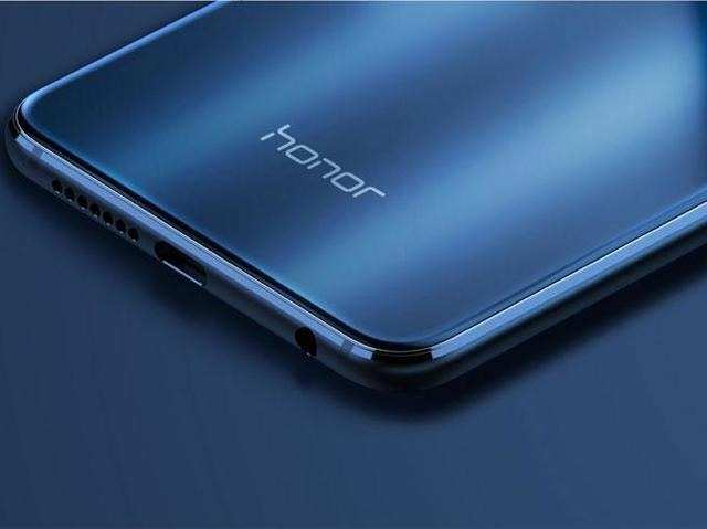 Honor Gala Sales: Honor 6X, 8 Pro and more get discounts on Amazon