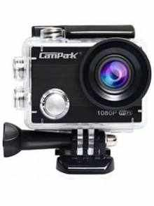 Campark ACT68 Sports & Action Camera