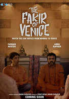 The Fakir Of Venice