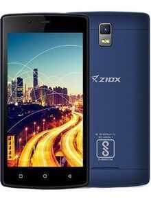 Ziox Astra Blaze 4G