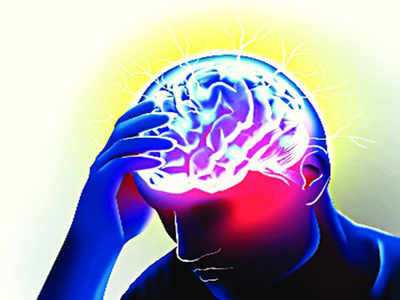Psychological test is must for all'   Lucknow News - Times