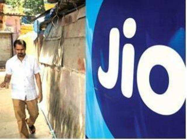 Here's 'bad news' for Reliance Jio customers