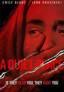 a quiet place movie free download in tamil