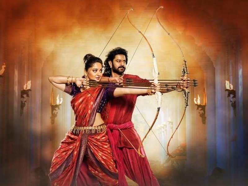 'Baahubali: The Conclusion' gets a 'G' in Japan