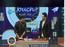 Akhil Akkineni to promote Hello on KTUC3