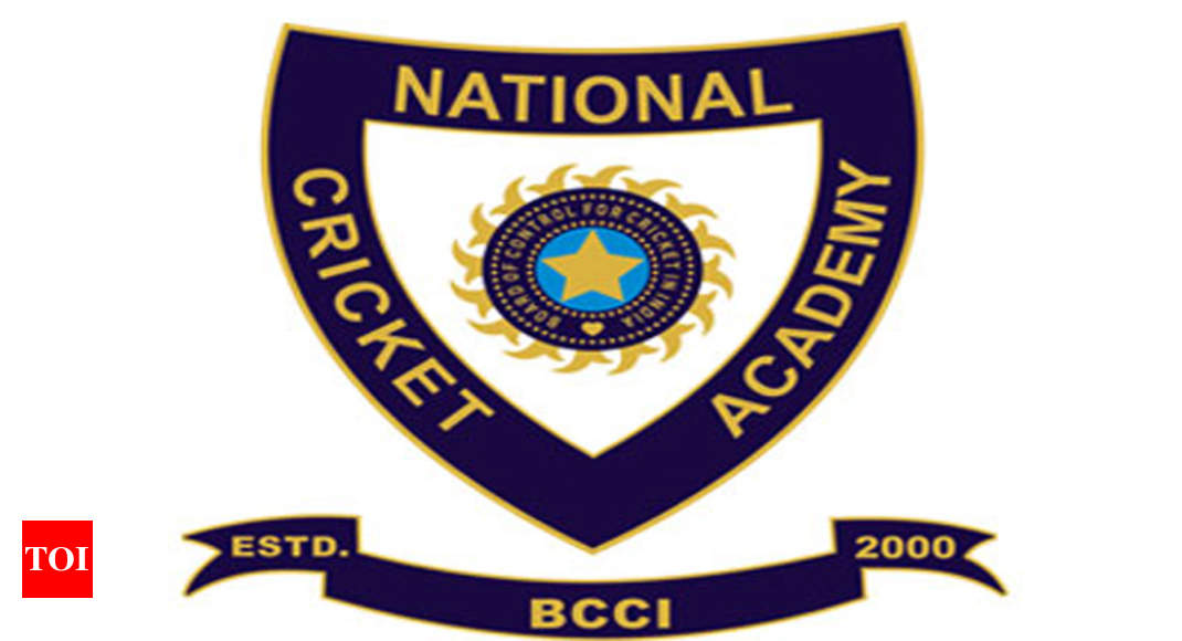 Bcci Appoints Chief Operating Officer For Nca Cricket News Times