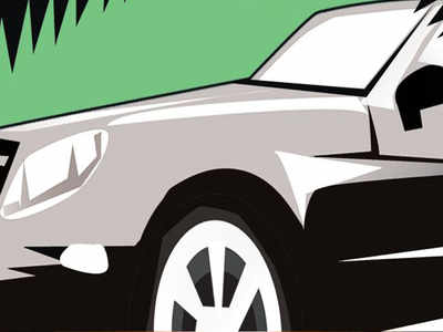OLX: Another Hyderabad local falls prey to lure of cheap car on OLX