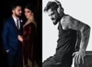 Virat's fitness routine is reason enough that he slayed at his wedding