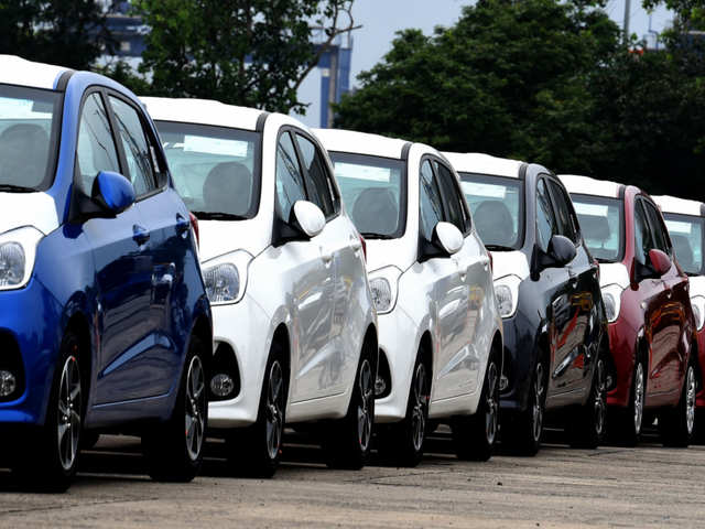 India's 89% auto sales digitally influenced: Report