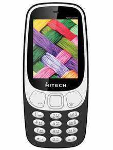 Hi-Tech Xplay 206n
