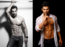 This hot model shares his diet and workout plan that helped him tone his body